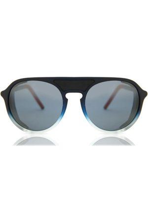 Vuarnet Mænd Solbriller - VL1709 Polarized Solbriller