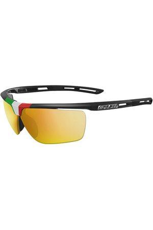 Salice Mænd Solbriller - 019 ITA RWP Polarized Solbriller
