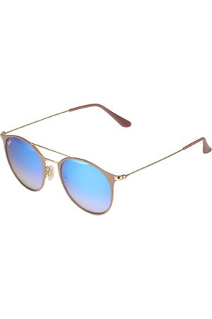 Ray-Ban Solbriller '0RB3546