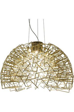 TERZANI LIGHTING Halskæder - Core Suspension Lamp