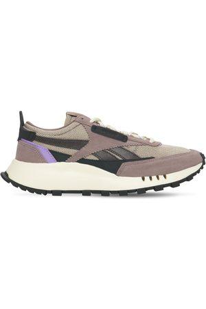 Reebok Kvinder Sneakers - Asap Nast Cl Legacy Sneakers