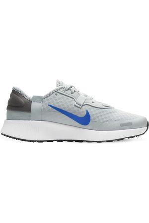 Nike Drenge Sneakers - Reposto Sneakers