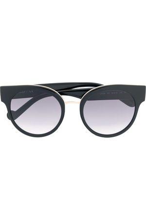 LIU JO Solbriller - Aviator solbriller