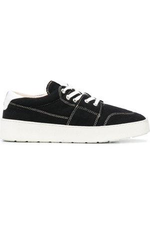 Ami Sneakers - Low-top Spring sneakers