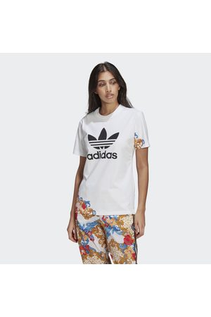 Adidas HER Studio London T-shirt