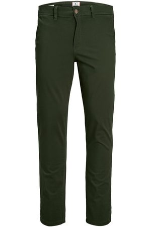 Jack & Jones Marco Bowie Chinos Mænd