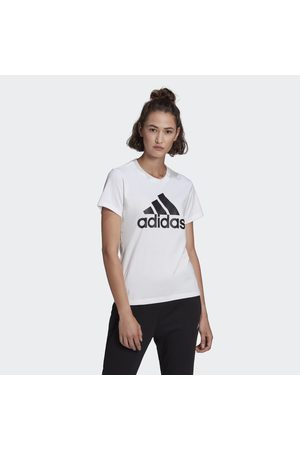 adidas LOUNGEWEAR Essentials Logo T-shirt