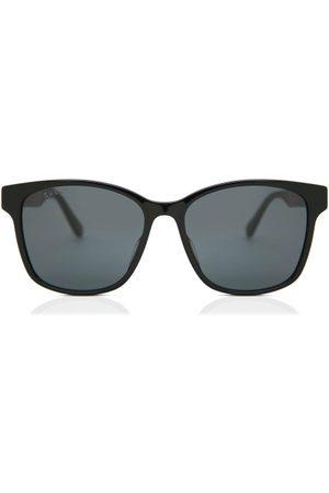 Gucci GG0417SK Solbriller