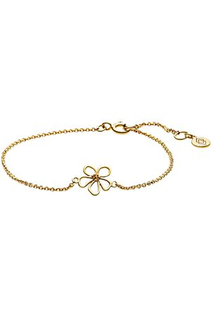 Izabel Camille H Y Accessories Jewellery Bracelets Chain Bracelets