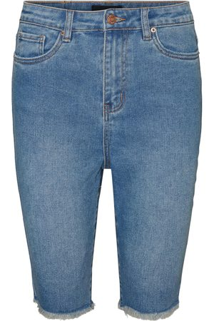 Vero Moda Jeans 'Loa Faith