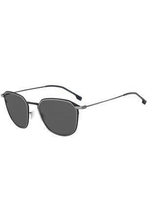 HUGO BOSS Boss 1195/S Solbriller