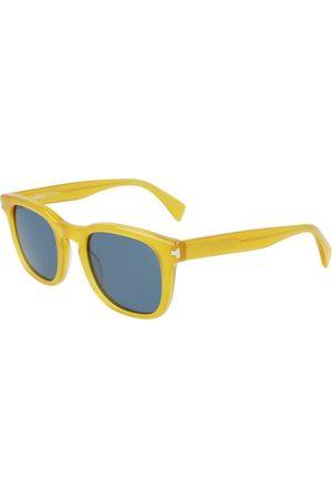 Lanvin LNV611S Solbriller