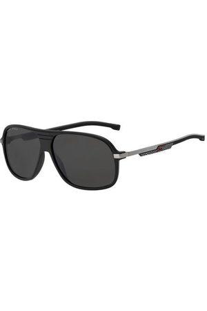 HUGO BOSS Mænd Solbriller - Boss 1200/N/S Solbriller