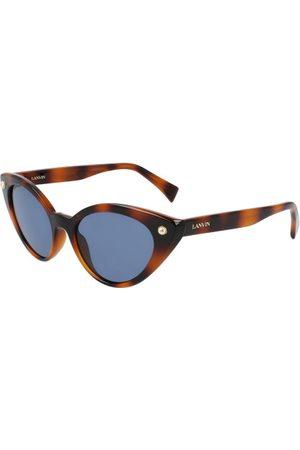 Lanvin LNV603S Solbriller