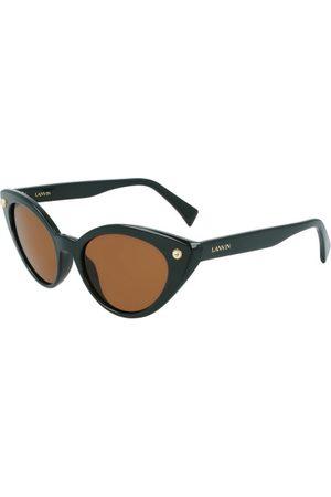 Lanvin Mænd Solbriller - LNV603S Solbriller