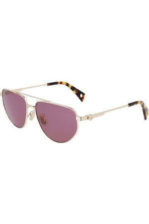 Lanvin LNV105S Solbriller