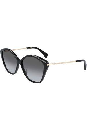 Lanvin LNV609S Solbriller