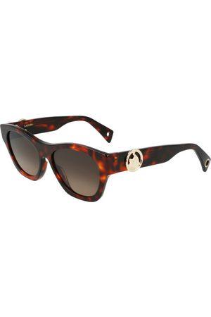 Lanvin Mænd Solbriller - LNV604S Solbriller