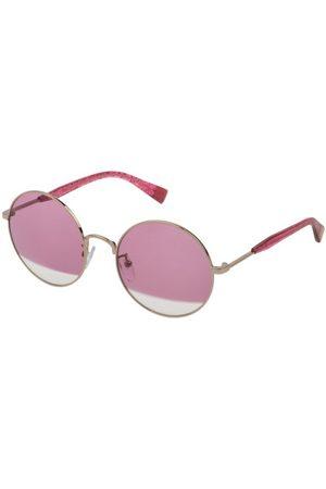 Furla SFU235 Solbriller