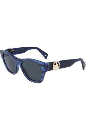 Lanvin LNV604S Solbriller