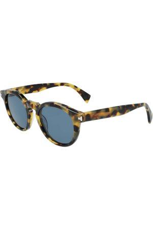 Lanvin Mænd Solbriller - LNV610S Solbriller