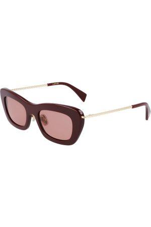 Lanvin Mænd Solbriller - LNV608S Solbriller