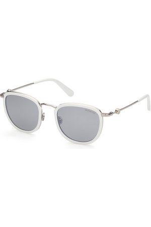 Moncler Mænd Solbriller - ML0194 Solbriller
