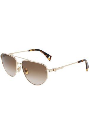 Lanvin Mænd Solbriller - LNV105S Solbriller