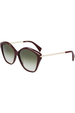 Lanvin Mænd Solbriller - LNV609S Solbriller