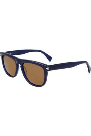 Lanvin Mænd Solbriller - LNV613S Solbriller
