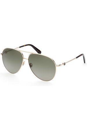 Moncler ML0201 Solbriller