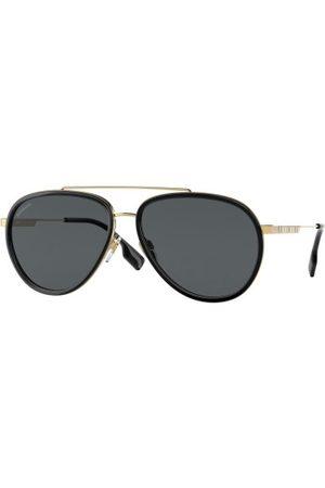 Burberry BE3125 OLIVER Solbriller