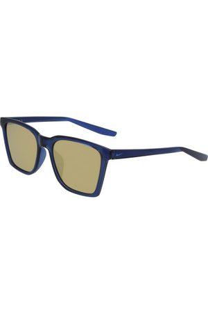 Nike Mænd Solbriller - BOUT M CT8105 Solbriller