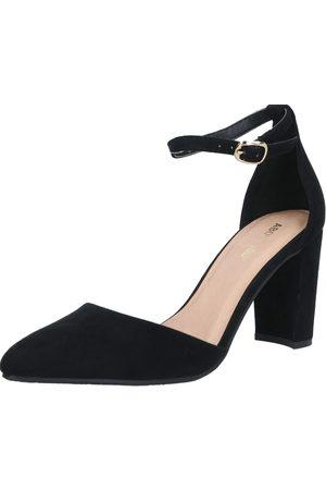 ABOUT YOU Kvinder Pumps - Pumps 'Mylie Shoe
