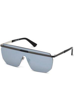Diesel Mænd Solbriller - DL0259 Solbriller