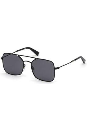 Diesel Mænd Solbriller - DL0302 Solbriller