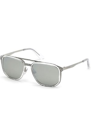Diesel Mænd Solbriller - DL0294 Solbriller