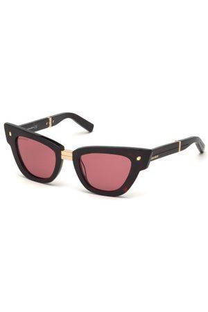 Dsquared2 DQ0331 Solbriller