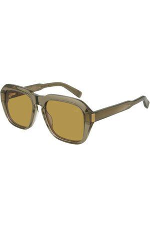 Dunhill DU0001S Solbriller