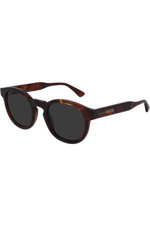 Gucci Mænd Solbriller - GG0825S Polarized Solbriller