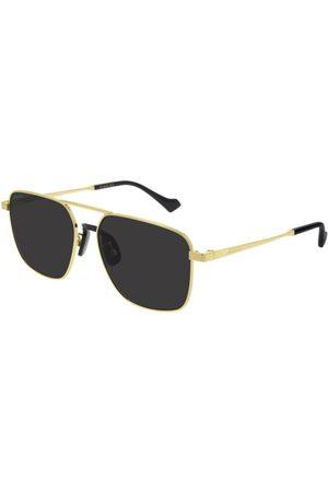 Gucci GG0743S Solbriller