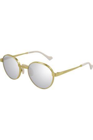 Gucci Mænd Solbriller - GG0872S Solbriller