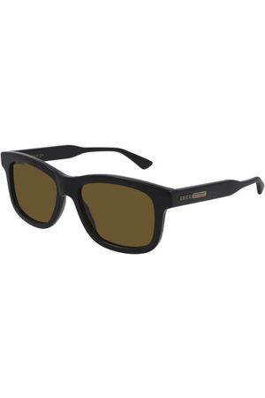 Gucci GG0824S Solbriller