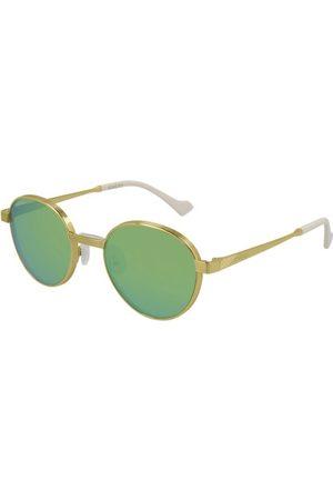 Gucci GG0872S Solbriller
