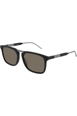 Gucci GG0842S Solbriller