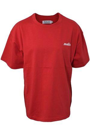 Hound Kortærmede - X Ella Augusta T-shirt