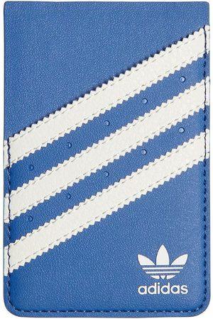 adidas Originals Punge - Adidas Orginals Kortholder - Universal