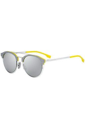 HUGO BOSS Mænd Solbriller - Boss 0784/S Solbriller