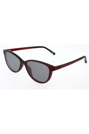 MC Mænd Solbriller - 40 Solbriller