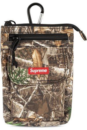 Supreme Camouflage-mønstret rygsæk